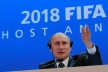 $ 50 billion would cost the World Cup of Russia