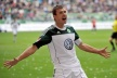 Wolfsburg: Jack has a price, and it is 40 million euros