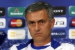 Mourinho: I'm happy that I was punished