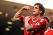 Agger: I will not leave Liverpool even chased me