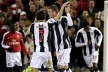 West Brom hit Newcastle