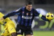 Zanetti: It is absurd, if Snyder is not in top three for Golden Ball