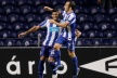 Porto cope with difficult Setubal