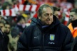 Gerard Houllier: The second goal was offside by