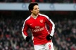 Nasri: Arsenal can become a champion