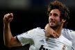 Granero: The fact that playing for Real is motivation