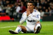 Assistant Mourinho: Ronaldo will not play only if it is half dead