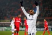 Inter missed first place after leading Spurs thriller against Twente