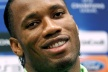 Drogba self-critical: You have to imagine better