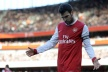 Fabregas: No chance against United, will play only if I stay healthy