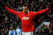 Berbatov: Rooney is very important for the team
