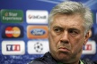 Ancelotti criticized Drogba: We'll play like dogs razbesneli Tottenham