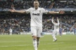 Benzema: I'm getting better
