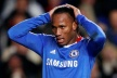 Drogba: The next 3 games will be decisive for the title