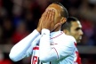Luis Fabiano did not think to leave Sevilla