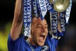 John Terry: Unlike Liverpool, Chelsea still in title race