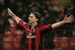 Ibra: Moratti and Materazzi are not important to me