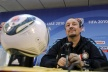 Benitez: If you win the club championship, staying at Inter