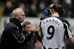 Newcastle hit Liverpool debut of Alan Pardew