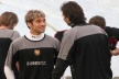 Petrov returns to play for Birmingham derby