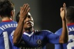 Florent Malouda: The departure of Ray Wilkins make voltage