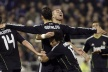 VIDEO: Cristiano: goal against Zaragoza was one of the best in my career