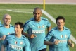Agent Maicon: The future depends on the Club World Cup