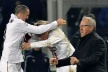 Del Neri Milan warned to be careful