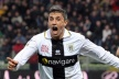 Crespo: For Parma Coppa Italia Champions League is like