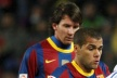 Alves: Negotiations are progressing with Barcelona