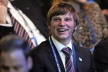 Arshavin: Just Utd had better luck than us