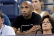 Henry ruled out to play again in European team
