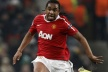 Anderson countersign with United for another four and a half years
