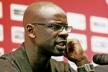 Lilian Thuram is refused by the French Federation