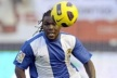 Drenthe: I'll be back in Real Madrid