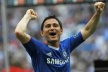 In England: Lampard is ready for the holder against the United