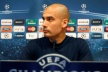 Guardiola: Frantsuzite are animals you do not want