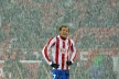Sensational collapse for Atletico, Europa League will have a new champion