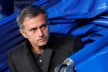 Rumors: Abramovich regained Jose, Ancelotti goes to Real