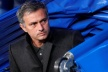 Mourinho attacked judges and the authority of the Real
