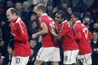Glazer: Manchester United not sold at any price