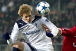 After 27 months in England: Tottenham Pavlyuchenko ordered to learn English