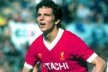Former Liverpool defender in critical condition after crash