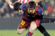 Guardiola give more rest Messi Barca without him against Levante