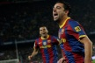 Xavi: Mourinho will not come in football history