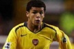 Denilson: Stay at Arsenal