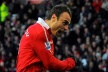 Goal drought Berbatov's an example of Darren Bent