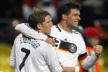 Bierhoff: Ballack will still need to prove