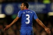 Cole optimistic about Chelsea