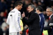 Jose: Ronaldo exceeded my expectations